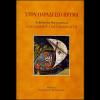 Στον Παράδεισο πρύμα ~ Ανθολογία διηγμάτων Αλέξανδρου Παπαδιαμάντη