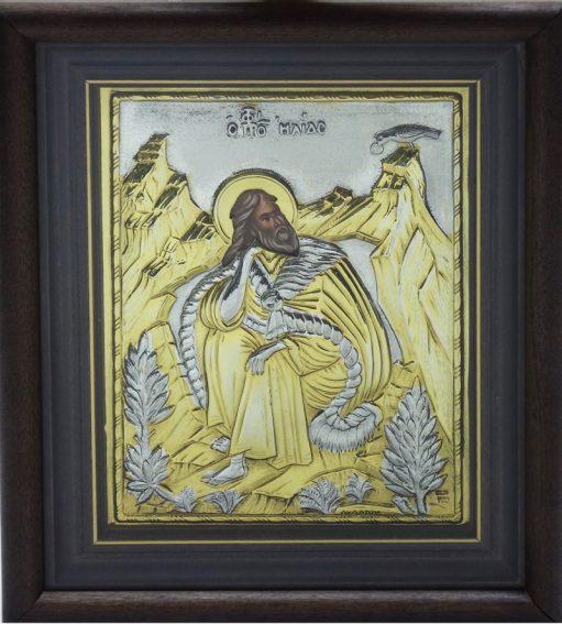 DSC01688 Προφήτης Ηλίας