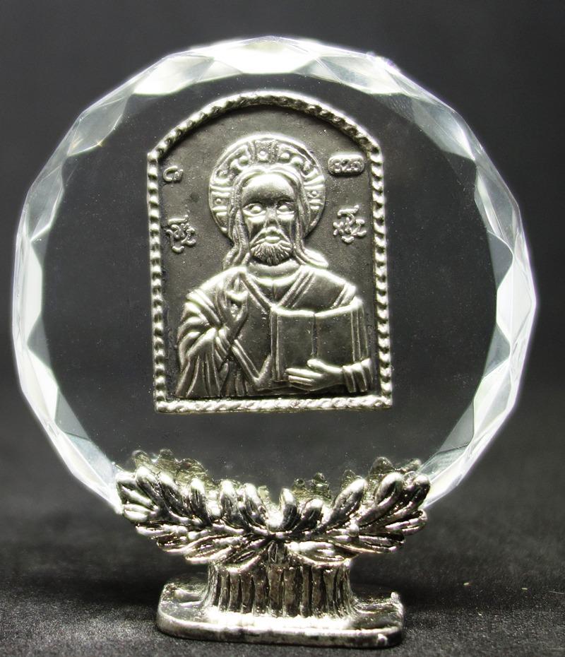 2118 Ιησούς Παντοκράτωρ