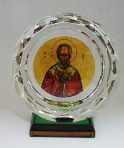 2132 άγιος Νικόλαος στρογγ.ενα