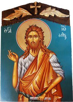 DSC02313 Άγιος Ιωάννης ο Πρόδρομος