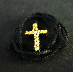 Κίτρινο 3, στ29
