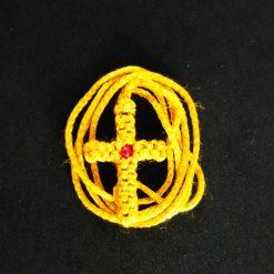 DSC02709 Κίτρινο στ. 1 -στ 35