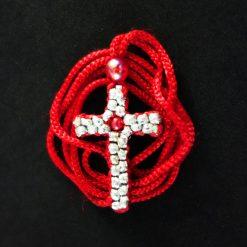 DSC02715 Κόκκινο - άσπρο