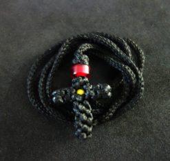 DSC02731 μαύρο