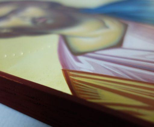 DSC02799 Ιησούς Χριστός, μέρος γ΄