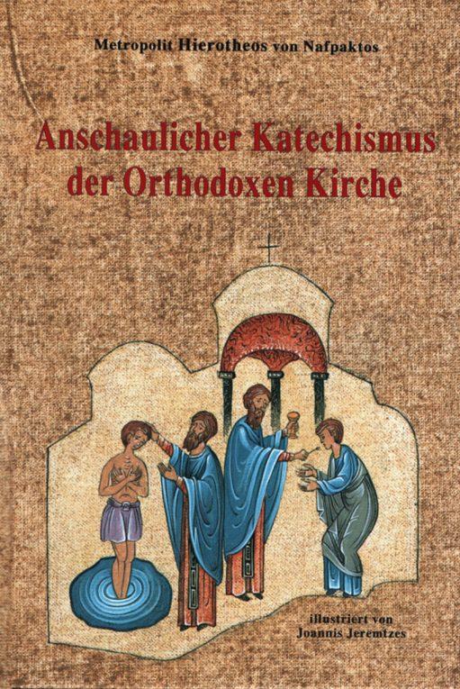 Anschaulicher Katechismus