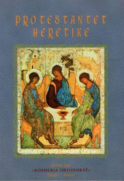 Protestantet heretike