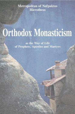orthodox-monasticism