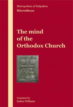 the-mind-of-the-orthodox-church