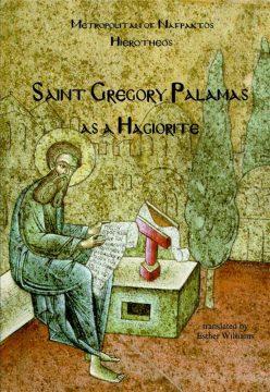 st-gregory-palamas-as-a-hagiorite