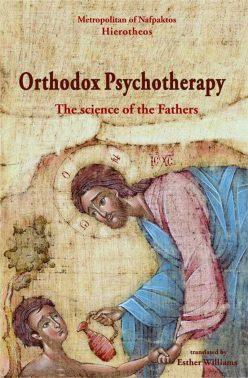orthodox-psychotherapy